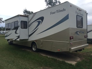 2008 Four Winds Super C 34H - FOR RENT or FOR SALE Katy, TX 7
