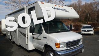 2007 Four Winds Majestic M28A Fredericksburg, VA
