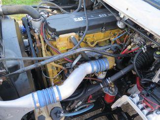2007 Freightliner M2 112 Ravenna, MI 7