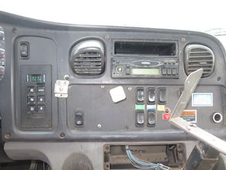 2007 Freightliner Ravenna, MI 22
