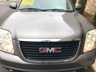 2007 Gmc-3rd Row!! $999 Dn Wac! Cac!Leather!! Yukon-CARMARTSOUTH.COM SLT-WE ALSO OFFER BUY HERE PAY HERE! Knoxville, Tennessee 1