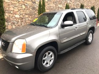 2007 Gmc-3rd Row!! $999 Dn Wac! Cac!Leather!! Yukon-CARMARTSOUTH.COM SLT-WE ALSO OFFER BUY HERE PAY HERE! Knoxville, Tennessee 2