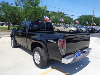 2007 GMC Canyon SLE1  city TX  Texas Star Motors  in Houston, TX