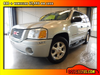 2007 GMC Envoy in Airport Motor Mile ( Metro Knoxville ), TN