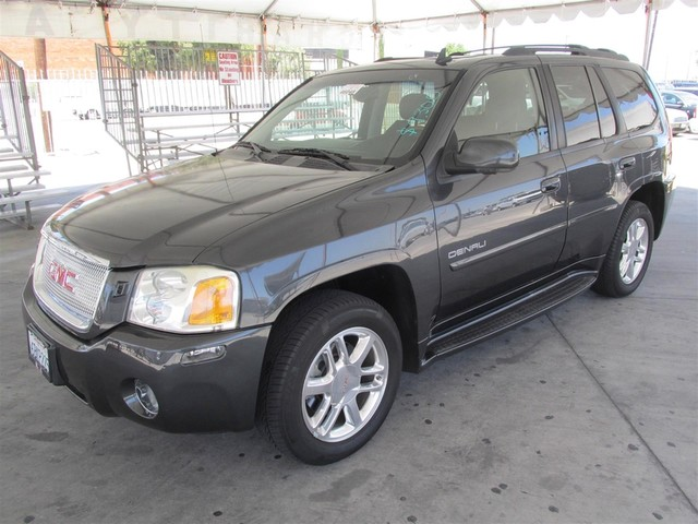 2007 GMC Envoy Denali Please call or e-mail to check availability All of our vehicles are avail