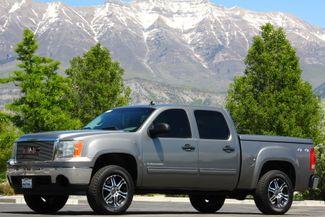 2007 GMC Sierra 1500 in , Utah