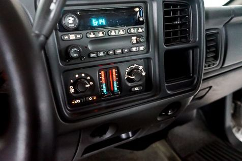 2007 GMC Sierra 1500 Classic SL in Dallas, TX