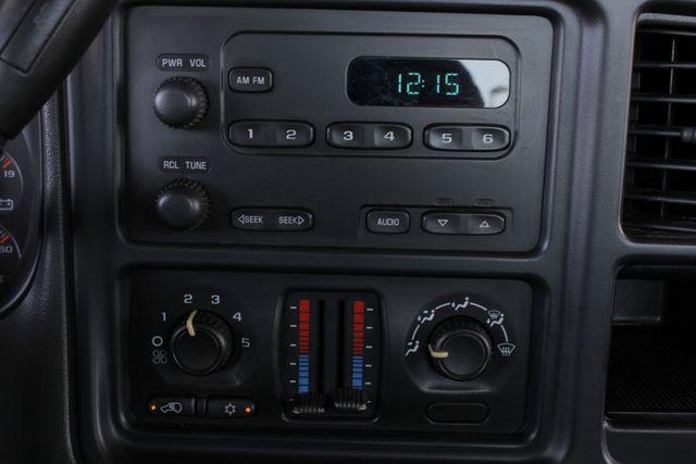 2007 GMC Sierra 1500 Classic REG CAB Long Bed RWD Mooresville , NC 26