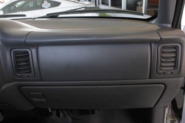 2007 GMC Sierra 1500 Classic REG CAB Long Bed RWD Mooresville , NC 6