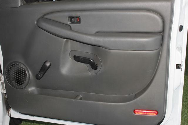 2007 GMC Sierra 1500 Classic REG CAB Long Bed RWD Mooresville , NC 29