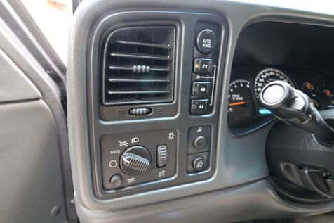 2007 GMC Sierra 1500 Classic SLE Nevada Edition  | Tallmadge, Ohio | Golden Rule Auto Sales in Tallmadge, Ohio