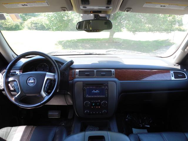 2007 GMC Sierra 1500 SLT Leesburg, Virginia 11