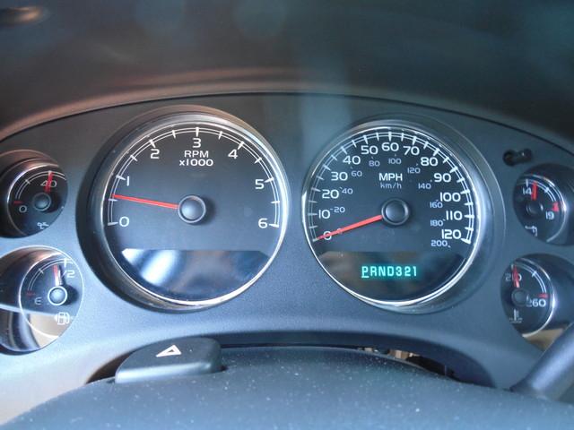 2007 GMC Sierra 1500 SLT Leesburg, Virginia 20
