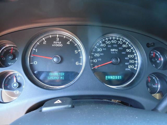 2007 GMC Sierra 1500 SLT Leesburg, Virginia 21