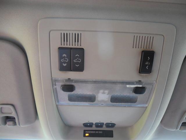 2007 GMC Sierra 1500 SLT Leesburg, Virginia 26