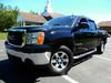 2007 GMC Sierra 1500 SLT Leesburg, Virginia