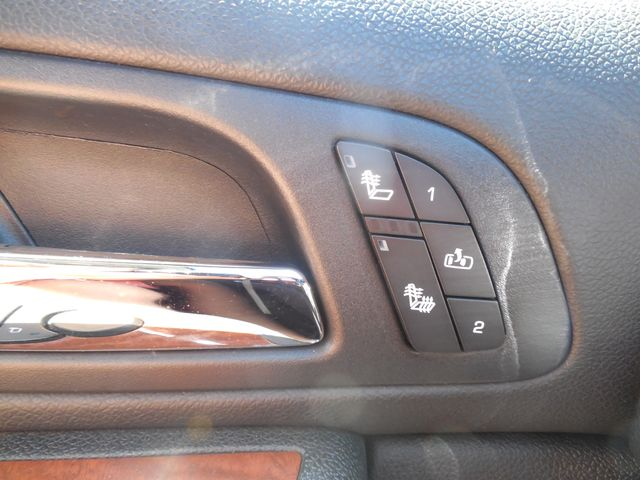 2007 GMC Sierra 1500 SLT Leesburg, Virginia 18