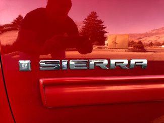 2007 GMC Sierra 1500 SLE1 LINDON, UT 10
