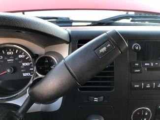 2007 GMC Sierra 1500 SLE1 LINDON, UT 22