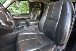 2007 GMC Sierra 1500 SLT Naugatuck, Connecticut 9