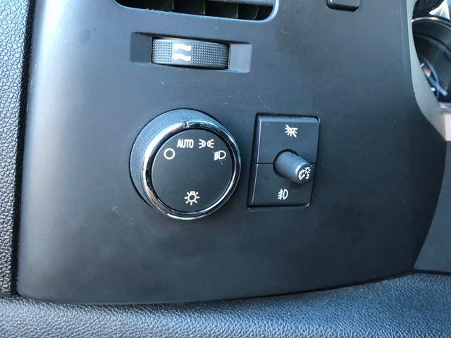2007 GMC Sierra 1500 SLE1 Sterling, Virginia 20