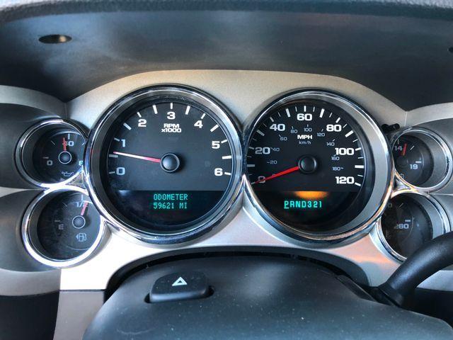 2007 GMC Sierra 1500 SLE1 Sterling, Virginia 24