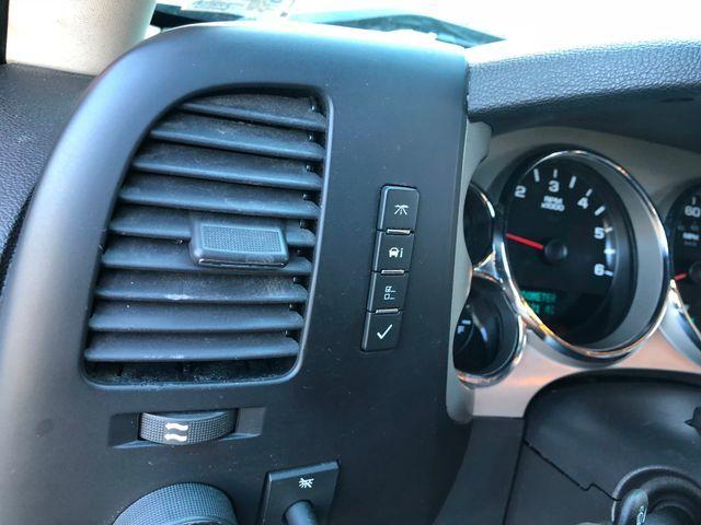 2007 GMC Sierra 1500 SLE1 Sterling, Virginia 25