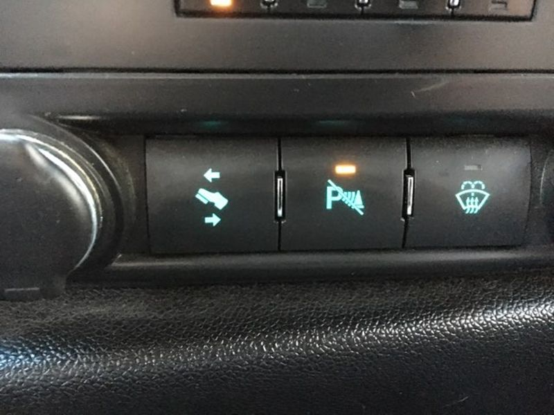 2007 GMC Sierra 2500 SLE  city TX  Marshall Motors  in Dallas, TX