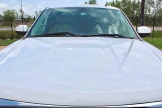 2007 GMC Sierra 2500 HD SLT Crew Cab 4X4 6.6L Duramax Diesel Allison Auto LOADED Sealy, Texas 14