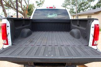 2007 GMC Sierra 2500 HD SLT Crew Cab 4X4 6.6L Duramax Diesel Allison Auto LOADED Sealy, Texas 16
