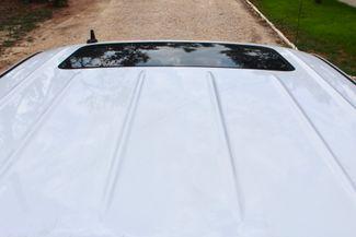 2007 GMC Sierra 2500 HD SLT Crew Cab 4X4 6.6L Duramax Diesel Allison Auto LOADED Sealy, Texas 15