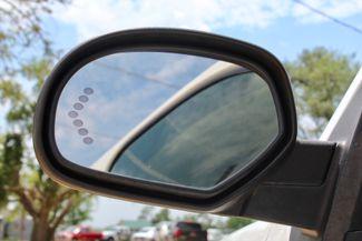 2007 GMC Sierra 2500 HD SLT Crew Cab 4X4 6.6L Duramax Diesel Allison Auto LOADED Sealy, Texas 19