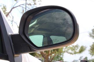 2007 GMC Sierra 2500 HD SLT Crew Cab 4X4 6.6L Duramax Diesel Allison Auto LOADED Sealy, Texas 20