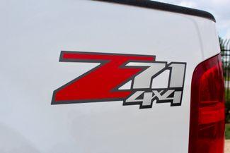 2007 GMC Sierra 2500 HD SLT Crew Cab 4X4 6.6L Duramax Diesel Allison Auto LOADED Sealy, Texas 23