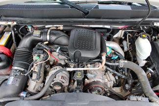 2007 GMC Sierra 2500 HD SLT Crew Cab 4X4 6.6L Duramax Diesel Allison Auto LOADED Sealy, Texas 27