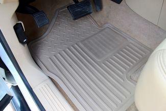 2007 GMC Sierra 2500 HD SLT Crew Cab 4X4 6.6L Duramax Diesel Allison Auto LOADED Sealy, Texas 32