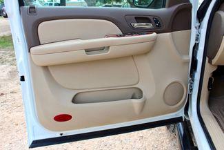 2007 GMC Sierra 2500 HD SLT Crew Cab 4X4 6.6L Duramax Diesel Allison Auto LOADED Sealy, Texas 33