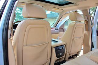 2007 GMC Sierra 2500 HD SLT Crew Cab 4X4 6.6L Duramax Diesel Allison Auto LOADED Sealy, Texas 34