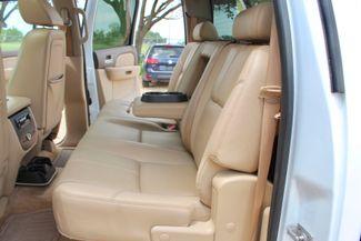 2007 GMC Sierra 2500 HD SLT Crew Cab 4X4 6.6L Duramax Diesel Allison Auto LOADED Sealy, Texas 35