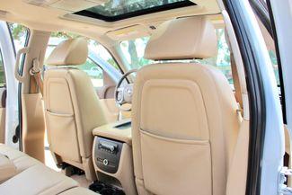 2007 GMC Sierra 2500 HD SLT Crew Cab 4X4 6.6L Duramax Diesel Allison Auto LOADED Sealy, Texas 37