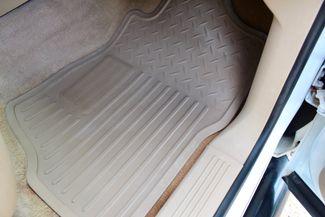 2007 GMC Sierra 2500 HD SLT Crew Cab 4X4 6.6L Duramax Diesel Allison Auto LOADED Sealy, Texas 43