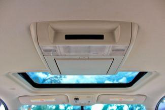 2007 GMC Sierra 2500 HD SLT Crew Cab 4X4 6.6L Duramax Diesel Allison Auto LOADED Sealy, Texas 45