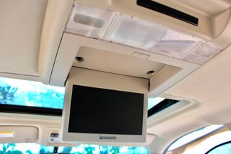 2007 GMC Sierra 2500 HD SLT Crew Cab 4X4 6.6L Duramax Diesel Allison Auto LOADED Sealy, Texas 46