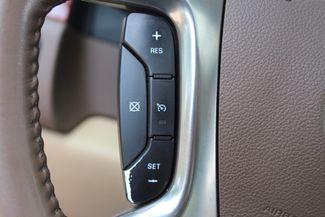 2007 GMC Sierra 2500 HD SLT Crew Cab 4X4 6.6L Duramax Diesel Allison Auto LOADED Sealy, Texas 56