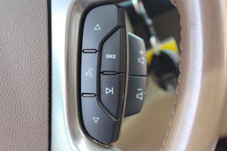 2007 GMC Sierra 2500 HD SLT Crew Cab 4X4 6.6L Duramax Diesel Allison Auto LOADED Sealy, Texas 57