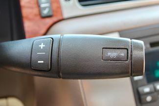 2007 GMC Sierra 2500 HD SLT Crew Cab 4X4 6.6L Duramax Diesel Allison Auto LOADED Sealy, Texas 58