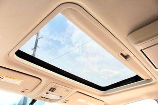 2007 GMC Sierra 2500 HD SLT Crew Cab 4X4 6.6L Duramax Diesel Allison Auto LOADED Sealy, Texas 59