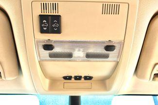 2007 GMC Sierra 2500 HD SLT Crew Cab 4X4 6.6L Duramax Diesel Allison Auto LOADED Sealy, Texas 60