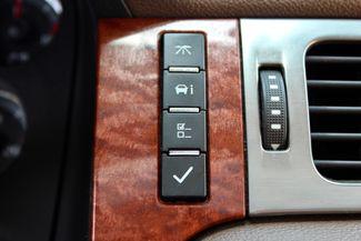 2007 GMC Sierra 2500 HD SLT Crew Cab 4X4 6.6L Duramax Diesel Allison Auto LOADED Sealy, Texas 62