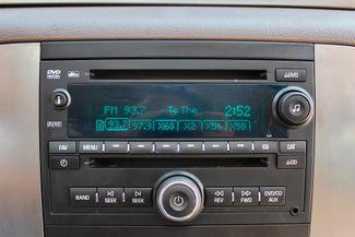 2007 GMC Sierra 2500 HD SLT Crew Cab 4X4 6.6L Duramax Diesel Allison Auto LOADED Sealy, Texas 63